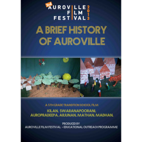 A-Brief-History-of-Auroville