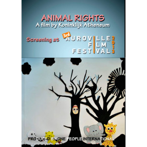 Animal-Rights