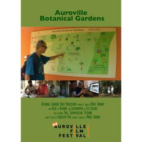 BotanicalGardens_poster