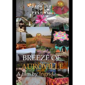 BreezeOfAuroville
