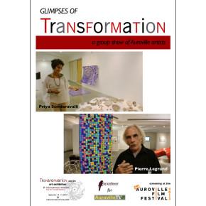 GlimpsesOfTransformation