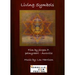 Living-Symbols