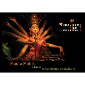 Mudra-Motifs-poster