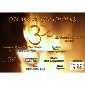 OM-Choir