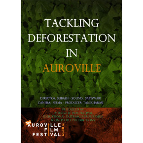 Tackling-Deforestation-in-Auroville