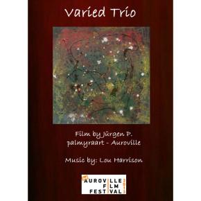 Varied-Trio