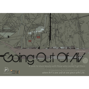 going-out-av