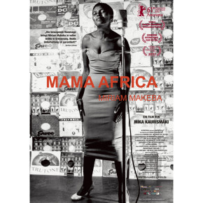 mama_africa