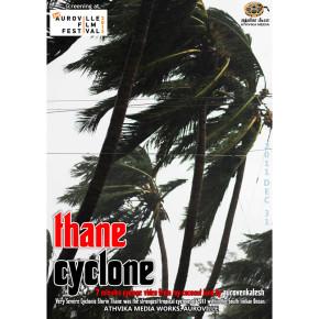 thane-cyclone