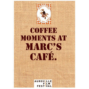 Coffee-Moments-at-Marcs-Cafe
