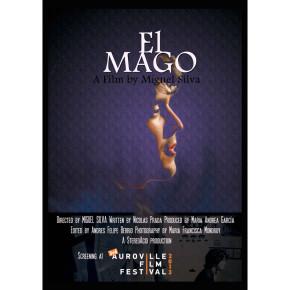 El-MagoWEB