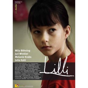 LilliPoster