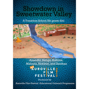 Showdown-in-Sweetwater-Valley
