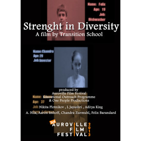 Strenght-in-Diversity
