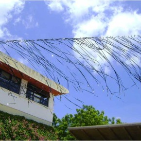 wind_tape