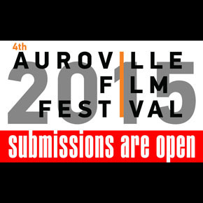 submissions are open for AVFF 2015