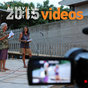 festival videos
