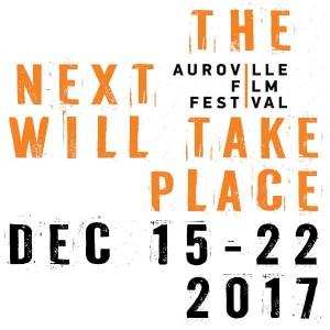 AVFF_next_dates