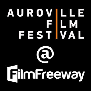 reminder: all submissions through FilmFreeway