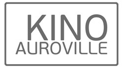 kinoauroville_inv_250