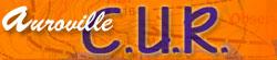 ACUR logo