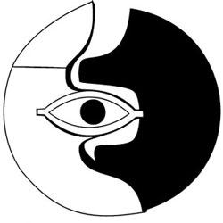 Citadines logo