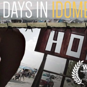 12_days_in_idomeni_picture