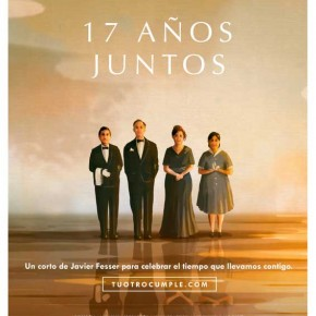 17_years_together_poster