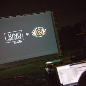 Kino Kabaret