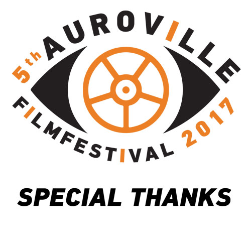 avff2017_special_thanks