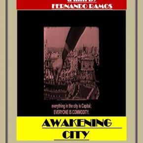 awakening_city_poster