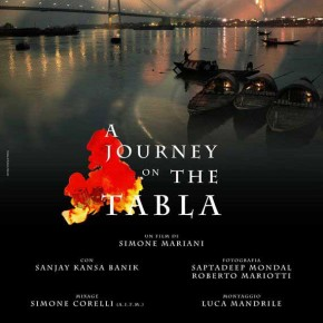 a_journey_on_the_tabla_poster