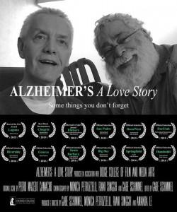 alzheimers_poster