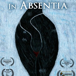 artists_in_absentia_poster