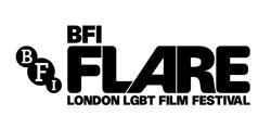 BFI Film logo