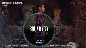 boundary-short-film-poster1500
