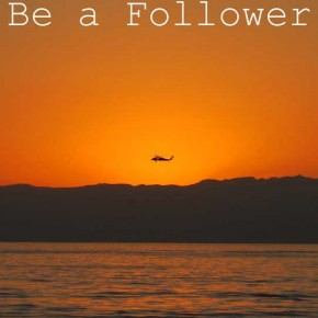 be_a_follower_poster