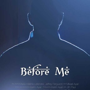 before_me_poster