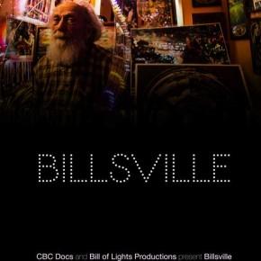 billsville_poster