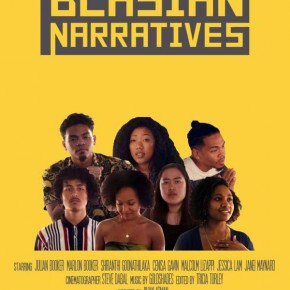 blasian_narratives_poster