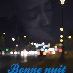 bonne_nuit_poster