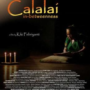 calalai_poster