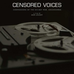 censored_voicesposter