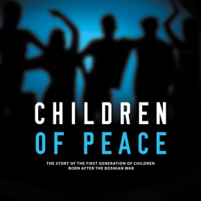 children_of_peace_poster
