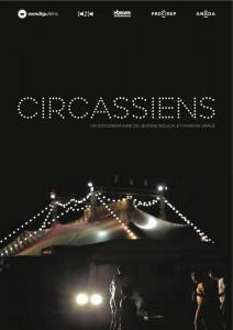circopolis_poster