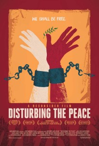 disturbing_the_peace_poster