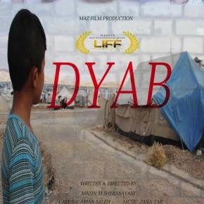 dyab_poster