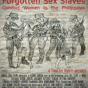 forgotten_sex_slaves_poster