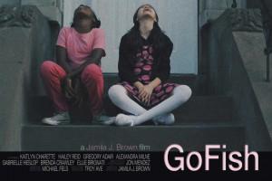 gofish_poster