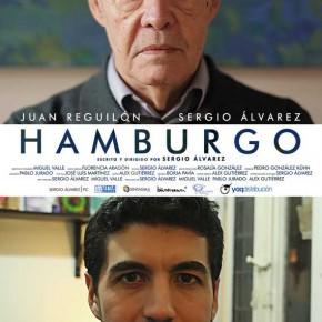 hamburg_poster